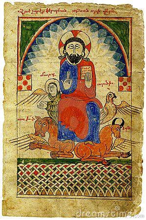 armenian gospels - Szukaj w Google
