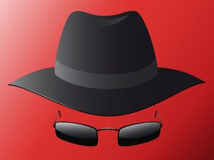 My Final Impressions of Black Hat 2014   By Jon Oltsik Aug 11, 2014
