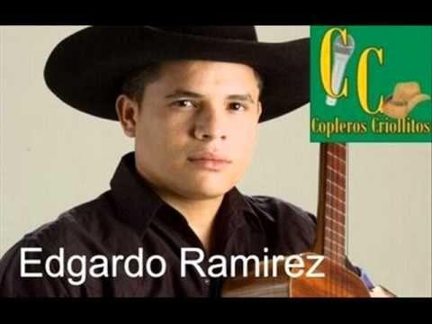 Edgardo Ramirez - la cadena del chisme HQ (+lista de reproducción)
