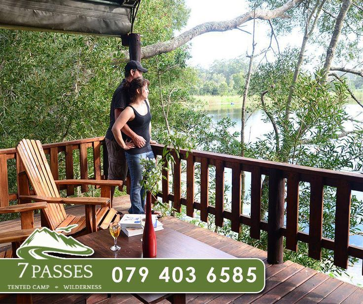 Give your family a quality #outdoor #holiday experience at affordable rates. Call #SevenPasses to book your stay; 079 403 6585. #Accommodationhttps://www.facebook.com/7passes/photos/pb.223216354483650.-2207520000.1439190171./529571877181428/?type=3