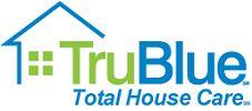 House Maintenance, Lawn Care and Maid Service - TruBlue of Farmington, CT
