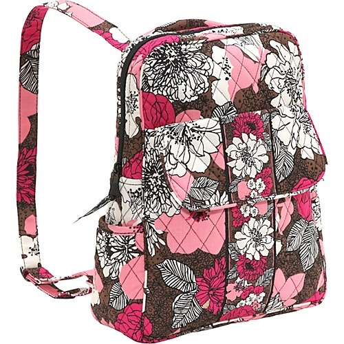 17 Best images about Backpacks for school on Pinterest   Canvas ...