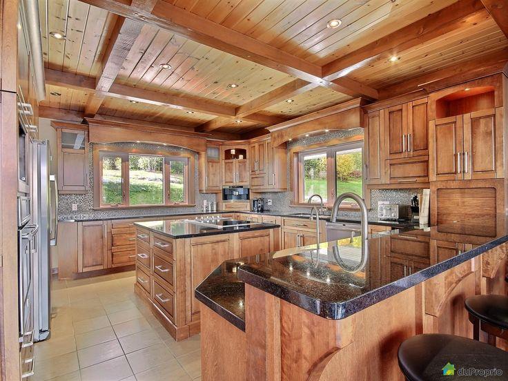 7 besten Küchen-Elektrogeräte bei PLANA Küchenland Bilder auf