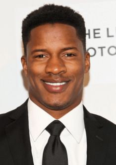 Nate Parker, a Black actor and filmmaker stars as Nat Turner in 'Birth of A Nation' Scores the Richest Deal In Sundance History, a drama about 1831 slave rebellion led by Nat Turner.
