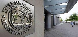 FMI: Caída De Petróleo Reducirá 2,25 % De Crecimiento A Países Exportadores