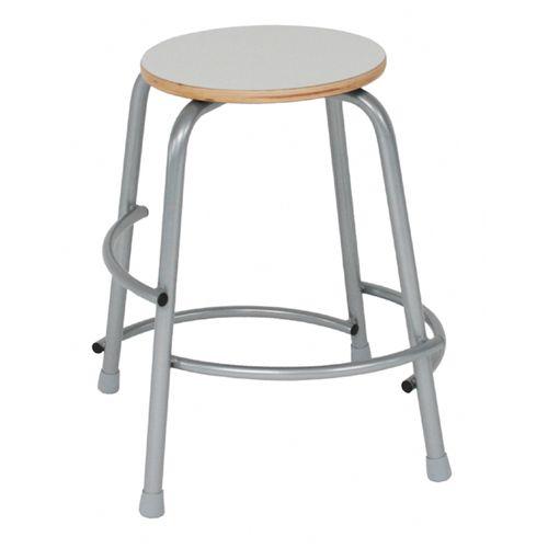 International Furniture - Per Taburet - moffice.dk #møbler #børn #møblertilbørn
