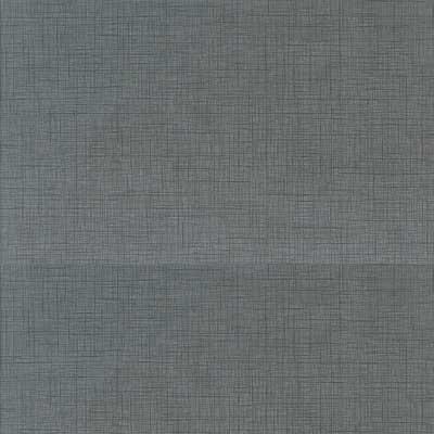 Daltile Kimona Silk Imperial Gray 4 17 Sq Ft Tile