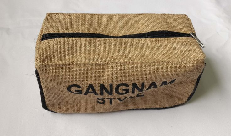 These bags are hep, useful and strong. They are durable enough and can sustain the wear and tear of time to a great extent. This is why one can carry just anything and everything in them.  They are so pure that they happen to be the best option to carry eatables like food grains, vegetables, fruits and so on.