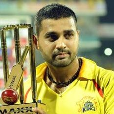 Murali Vijay (Indian, Cricket Player) was born on 01-04-1984. Get more info like birth place, age, birth sign, biography, family, relation & latest news etc.