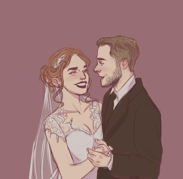 FitzSimmons. Sadly I do not know who the wonderful artist is.