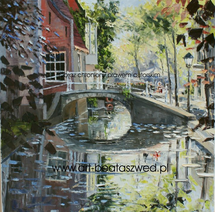 ,,Holandia,,