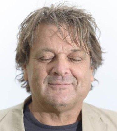 Bert Dekker