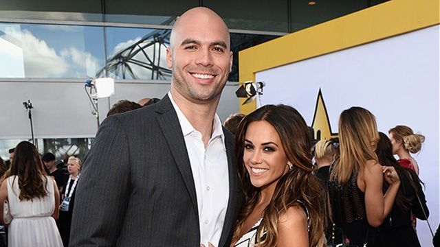 Country Star Jana Kramer Splits From Husband Mike Caussin: Report