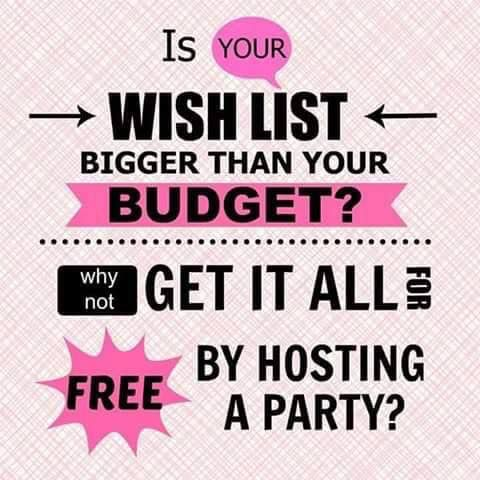 Jamberry hostess needed. Host a Jamberry party! Barbsjams101.jamberrynails.net