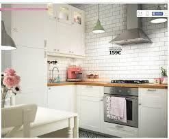 V sledek obr zku pro ikea savedal kitchen pinterest - Cuisine ikea blanche et bois ...