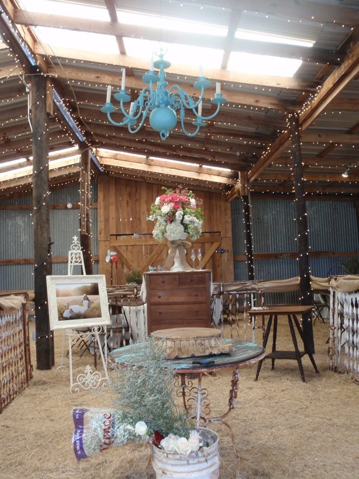 outdoor wedding venues in fort worth tx%0A Wedding and Reception Venues Gallery Dallas Fort Worth Texas   MD Resort