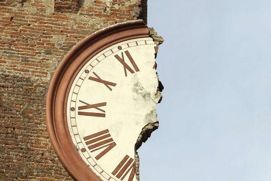 """Résultat de recherche d'images pour """"horloge détraquée"""""""