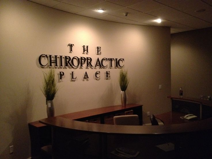 closed in front desk doctors office - Google Search