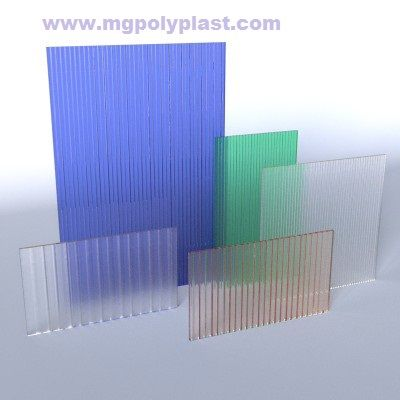 17 best images about polycarbonate compact sheets on