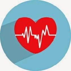 Com o Bem Resolvida no Amor você aprenderá o uso da técnica EFT para se libertar dos seus medos, crenças negativas, traumas e emoções passadas que te impedem de ser uma mulher realizada no amor e em seus relacionamentos em geral. Roberta Dias é engenheira, tem formação em Terapia EFT, Terapia Reikiana e ThetaHealing. Sua missão de vida é ajudar as pessoas a encontrar o seu pleno potencial por meio da prática terapêutica, em busca do equilíbrio da saúde física e emocional.