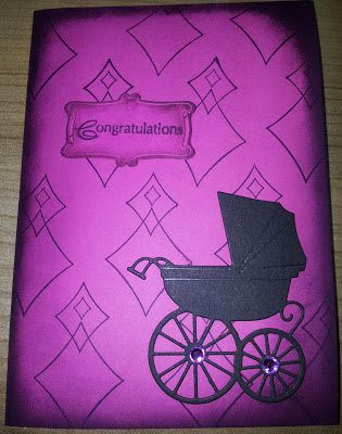 BellesCreations.gr: Congratulation