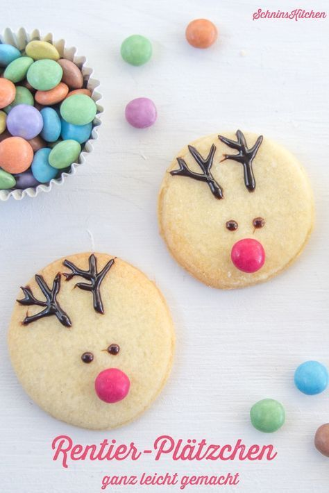 einfache schnelle kekse wien umgebung