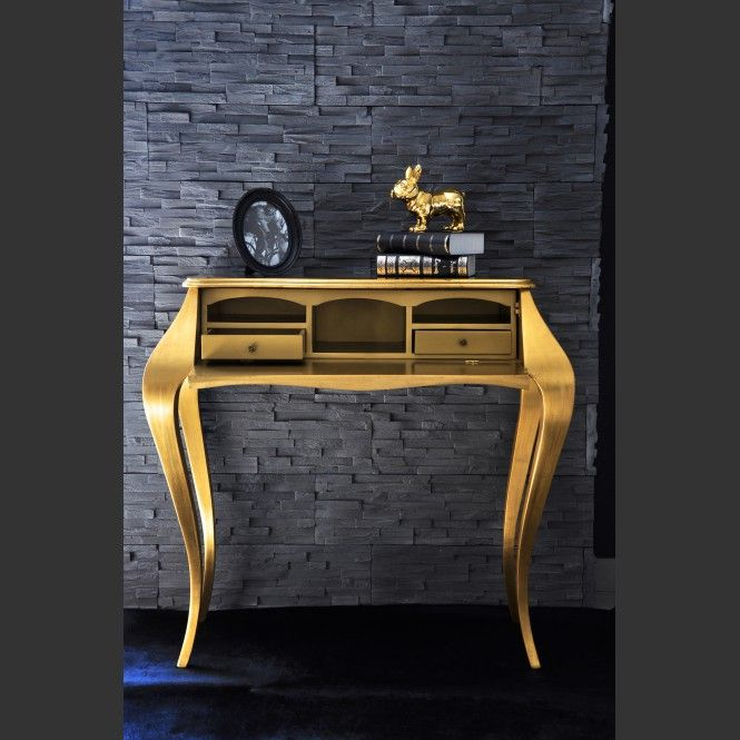 Sekretarzyk Bombato Novelle / Dressing table