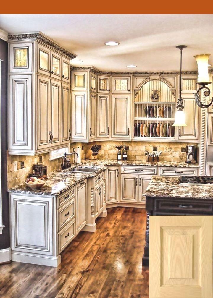Kitchen Cabinets For Sale Near Me | Kitchen Interior | Rustic ...