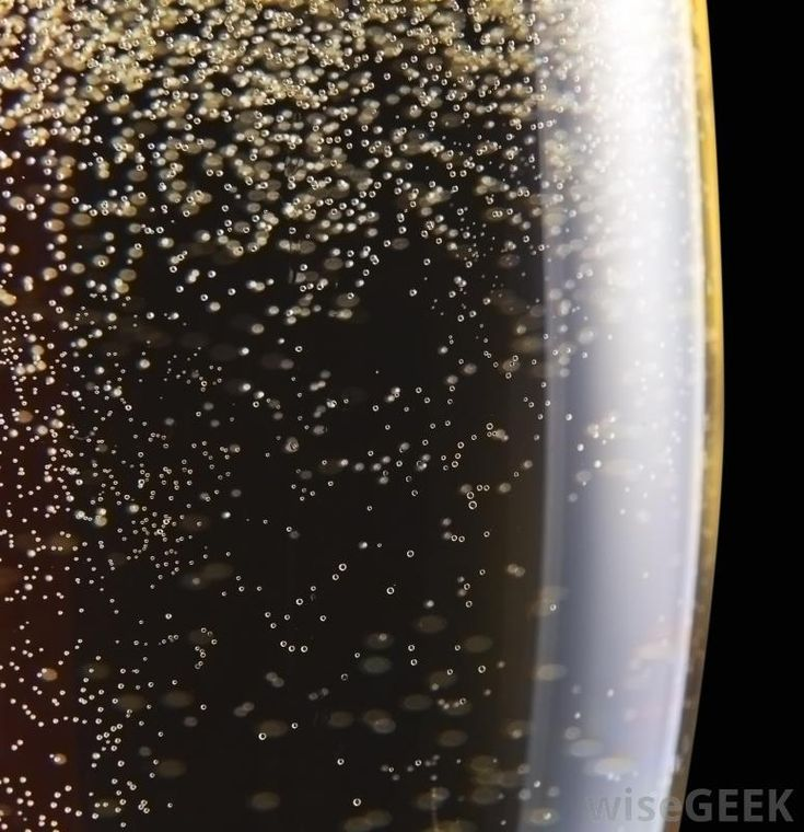 what-is-the-difference-between-prosecco-and-champagne