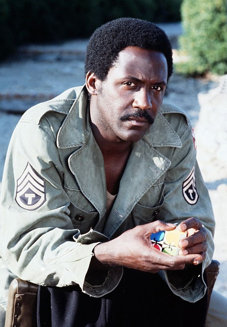 richard roundtree dies of cancer