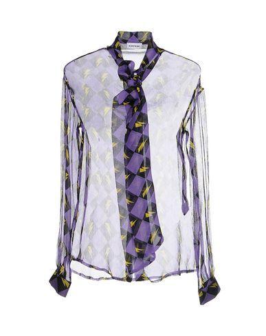 Prezzi e Sconti: #Au jour le jour camicia donna Viola  ad Euro 178.00 in #Au jour le jour #Donna camicie camicie
