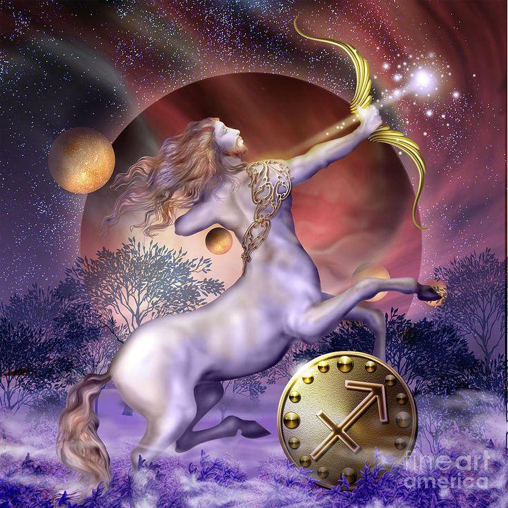 Картинки красивые знаков зодиака