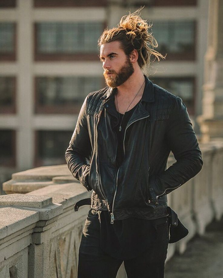 2806 best all about men images on pinterest man 39 s hairstyle men 39 s hair and beard styles. Black Bedroom Furniture Sets. Home Design Ideas