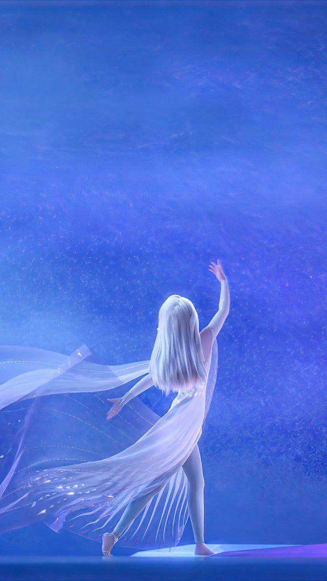 Pin De Nirali Gandhi Em Frozen Frozen 2 Imagens De Disney Desenhos De Princesa Da Disney Disney Posteres De Filmes