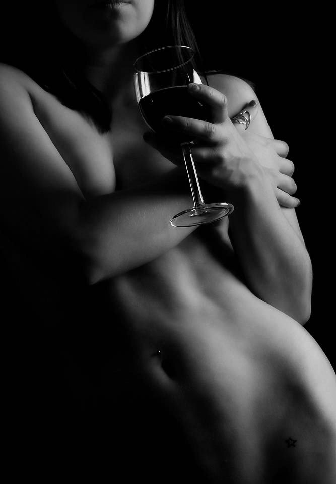 Pussy wine nudes schools girls anus