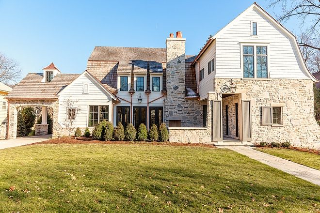 Stone Cottage Style Home Design Home Bunch Interior Design Ideas Cottage Style Homes Cottage Style Stone Cottage