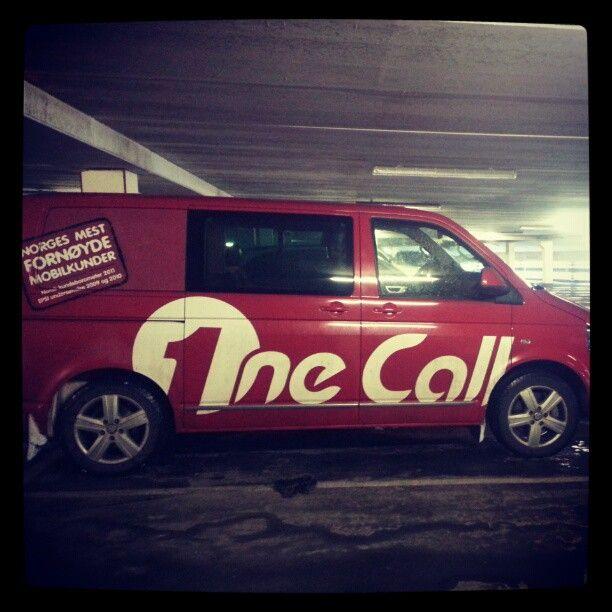 @OneCallMobil - #onecall -  http://instagram.com/onecallmobil