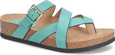 Sofft Women's Brooke Style: 12756-07