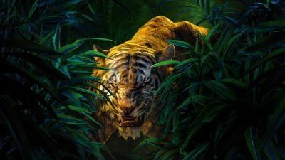 https://www.reddit.com/4fqqxy :>wATCh:.[> The Jungle Book <] Full. Movie. Download. PUTlocker.HDq