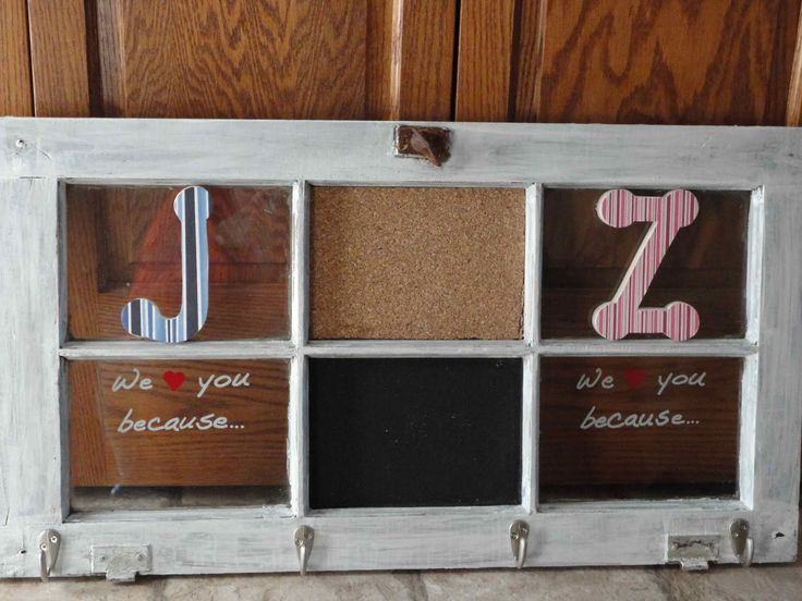 window pane craft ideas 21 best images about window craft ideas on 5719