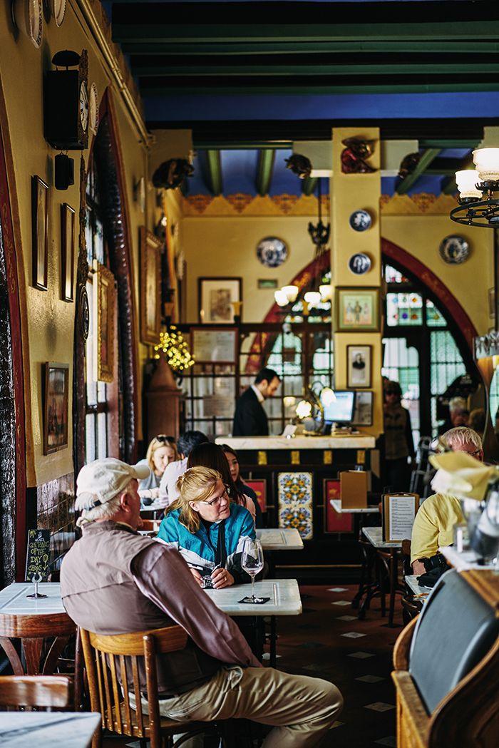 Barcelona // Cooklife Mag v.10 #cooklifemag #cooklife #barcelona #food #lifetsyle #kitchen #table #styling #city - Story: Simay Yılmaz Photo: Doruk Yemenici