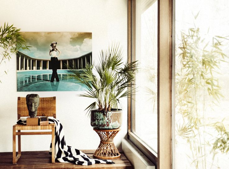 Deauville by Signe Vilstrup Availble on the website