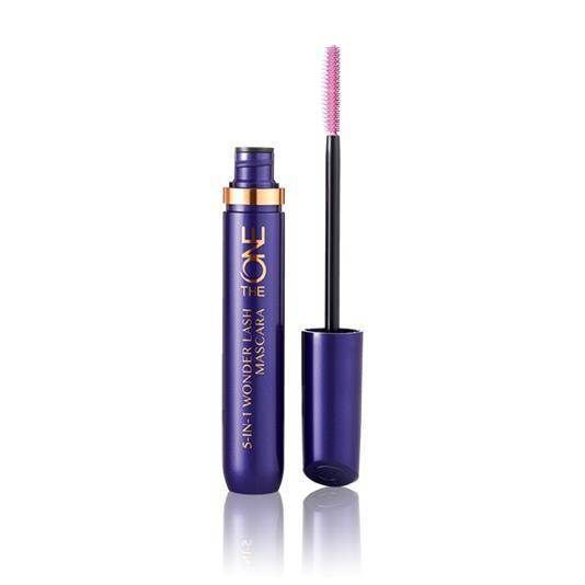 Oriflame The ONE 5-in-1 WonderLash Mascara