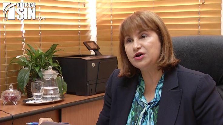 Sociedad civil y oposición reaccionan a variación de medidas en caso Odebrecht