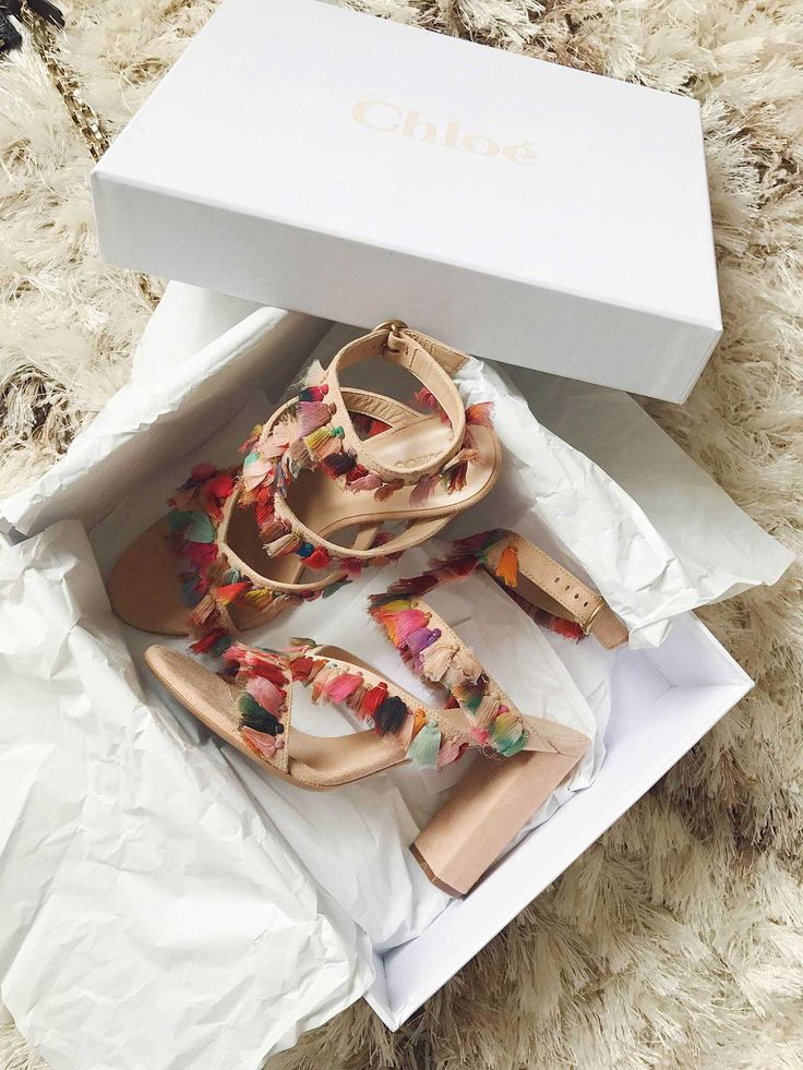 HelloFashionBlog: The perfect new summer sandals and they are on sale!! Details on the blog