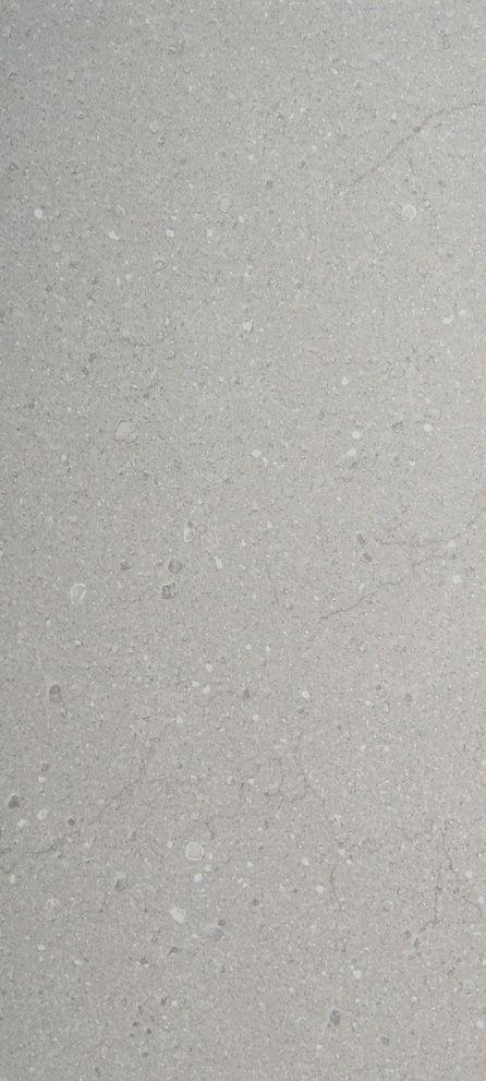 Academy Tiles - Porcelain Tiles - Limestone - 300x600
