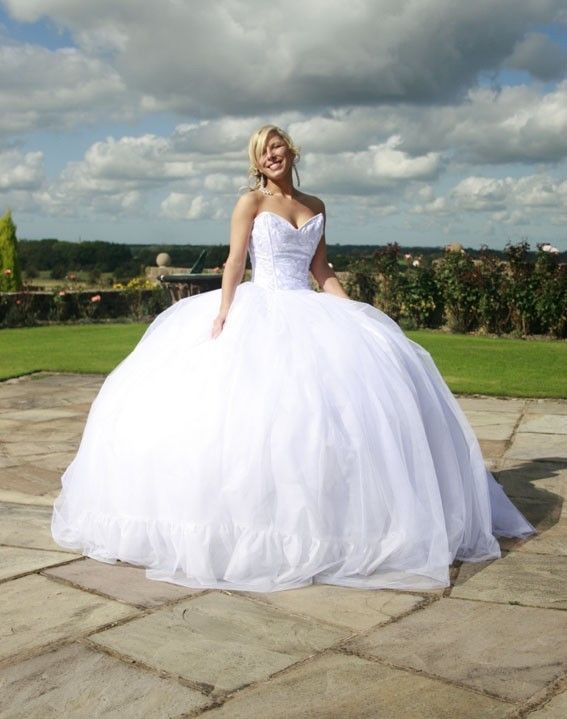 about gypsy wedding dresses on pinterest gypsy wedding gowns gypsy