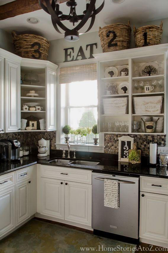 kitchen home decor themes and pics of kitchen decor zim.   kitchen