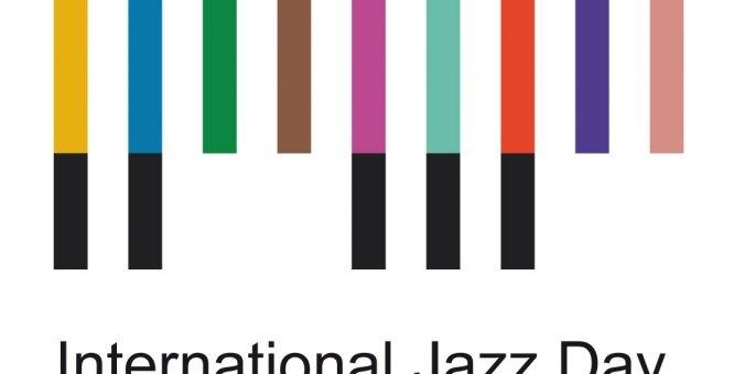 Una rassegna per celebrare l'International Jazz Day. Questa serie di eventi vogliono contribuire alla diffusione del Jazz, considerato una forma d'arte internazionale capace di parlare tante lingue e di diventare un potente mezzo di comunicazione, di espressione e quindi di dialogo; sono previste presentazioni, concerti, seminari e jam session che si svolgeranno tra Bari, Capurso e Santeramo.