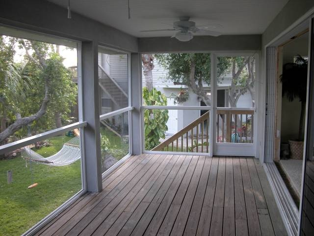gotta look into this for the front porch glass storm doors with screens - Bing Images
